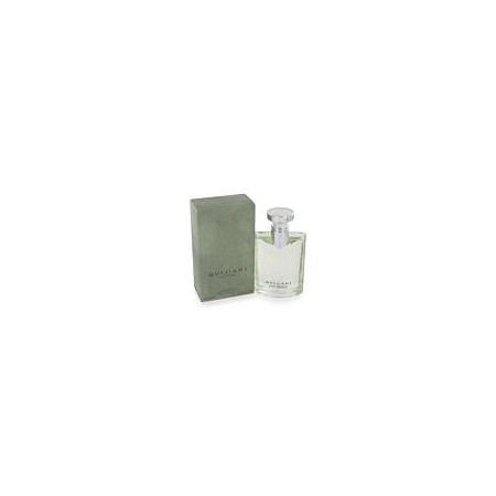 BVLGARI (Bulgari) by Bulgari for Men Eau De Toilette Spray 1 oz