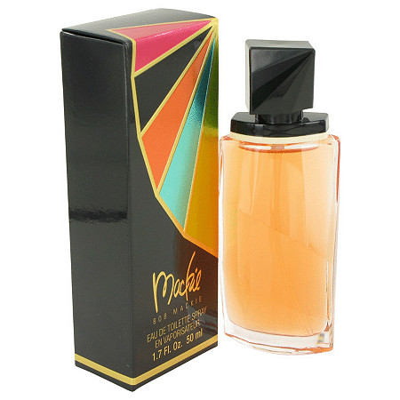 MACKIE by Bob Mackie for Women Eau De Toilette Spray 1.7 oz