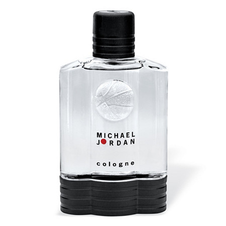 MICHAEL JORDAN by Michael Jordan for Men Cologne Spray 3.4 oz
