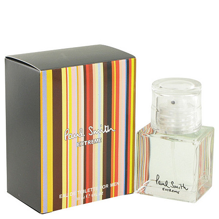 Paul Smith Extreme by Paul Smith for Men Eau De Toilette Spray 1 oz