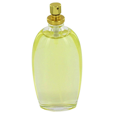 DESIGN by Paul Sebastian for Women Eau De Parfum Spray (Tester) 3.4 oz