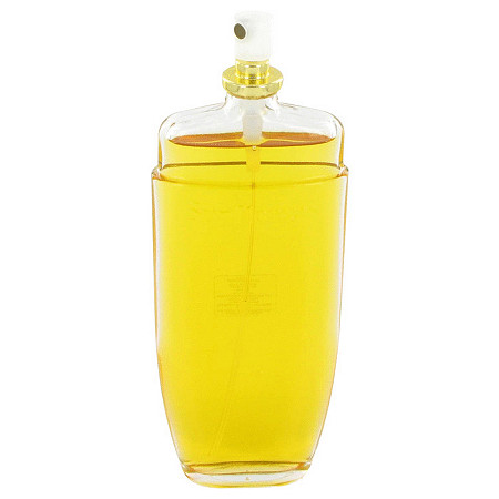 SUNFLOWERS by Elizabeth Arden for Women Eau De Toilette Spray (Tester) 3.4 oz
