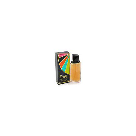 MACKIE by Bob Mackie for Women Eau De Toilette Spray (Tester) 3.4 oz