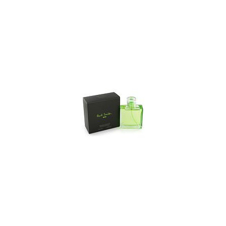 PAUL SMITH by Paul Smith for Men Eau De Toilette Spray 1 oz