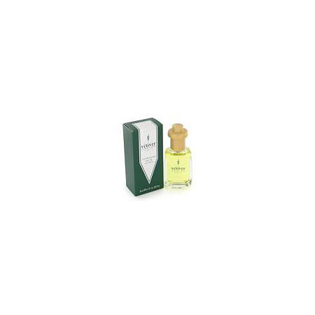 VETIVER CARVEN by Carven for Men Eau De Toilette Spray 3.3 oz