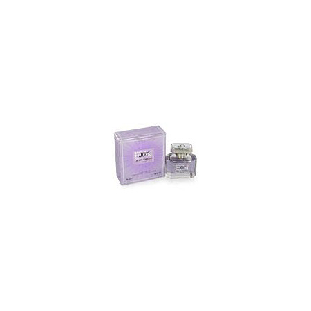 Enjoy by Jean Patou for Women Eau De Parfum Spray 2.5 oz