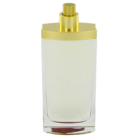 Arden Beauty by Elizabeth Arden for Women Eau De Parfum Spray (Tester) 3.4 oz
