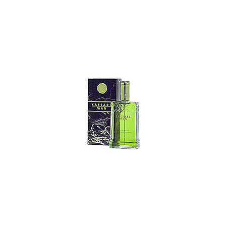 Caesars Man by Caesars Cologne Spray 120ml /4oz