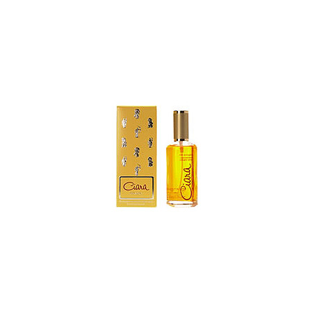 Ciara by Revlon Col Spray 100% 68ml /2.3oz