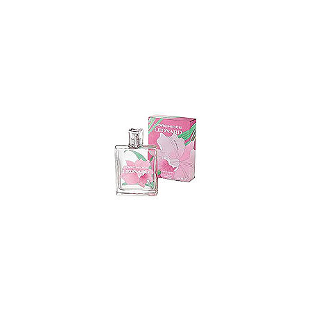 L'Orchidee Leonard by Leonard Eau De Toilette Spray 100ml