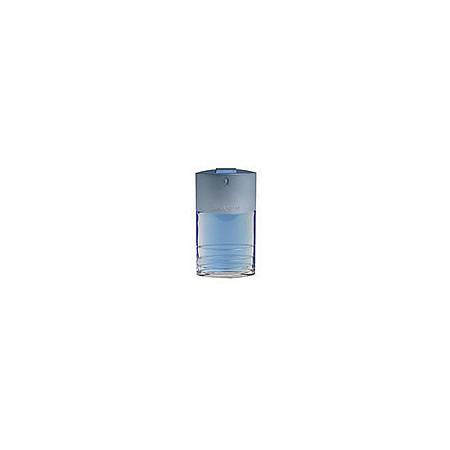 Oxygene Men by Lanvin Eau De Toilette Spray 100ml /3.4oz