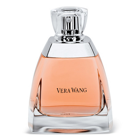 Vera Wang by Vera Wang for Women Eau De Parfum Spray 3.4 oz