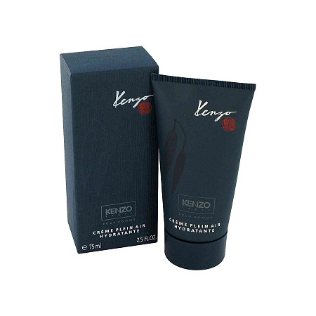 KENZO by Kenzo for Men Moisturizing Cream 2.5 oz