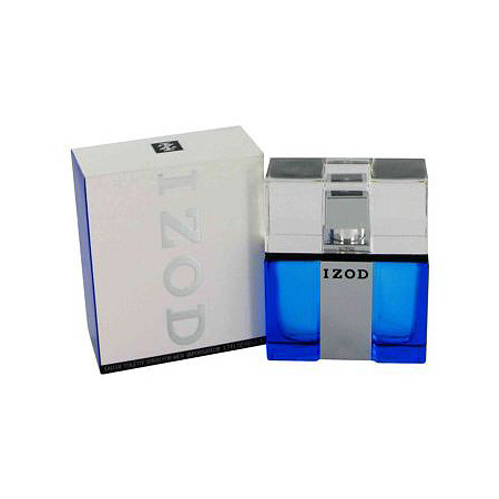 Izod by Izod for Men Eau De Toilette Spray 1.7 oz