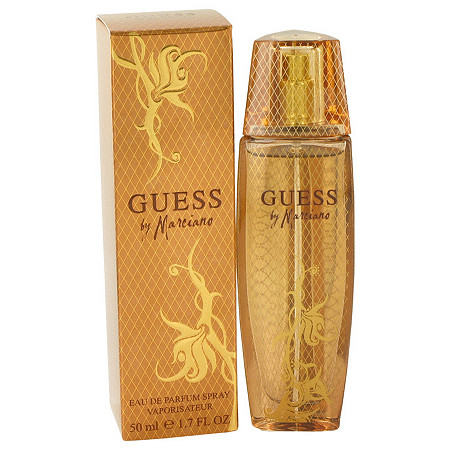 Guess Marciano by Guess for Women Eau De Parfum Spray 1 oz