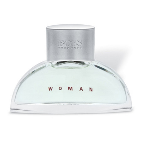 BOSS by Hugo Boss for Women Eau De Parfum Spray 1.7 oz