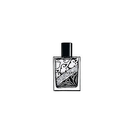 Leonard Homme Eau De Toilette Spray 3.4oz