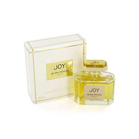 JOY by Jean Patou for Women Eau De Parfum Spray 1.5 oz