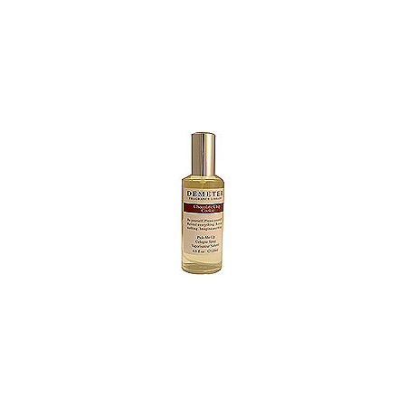 Choco Covered Cherry Col Spray 4 oz