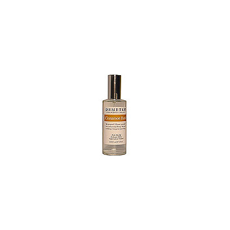 Cinnamon Bark Cologne Spray 4oz