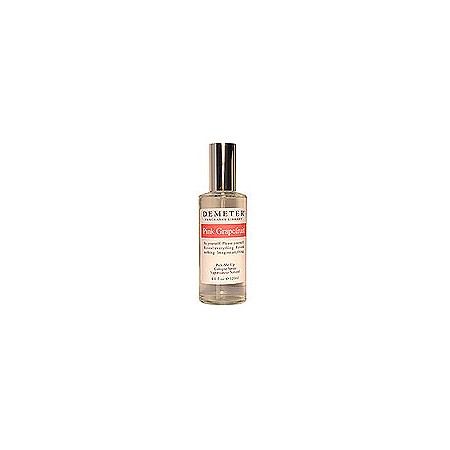 Pink Grapefruit Cologne Spray 4oz