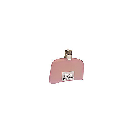 Scent GLOSS Eau De Parfum Spray 3.4 oz
