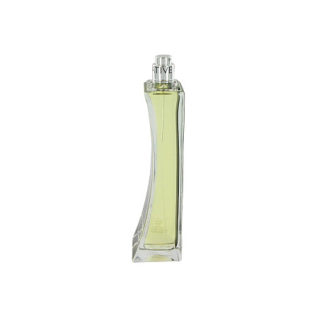 Provocative by Elizabeth Arden for Women Eau De Parfum Spray (Tester) 3.3 oz