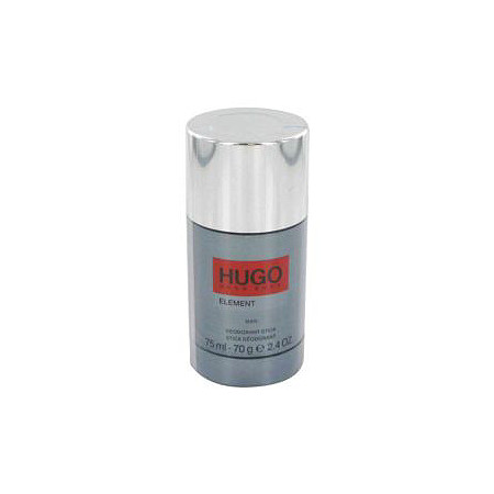 Hugo Elements by Hugo Boss for Men Deodorant Stick 2.5 oz