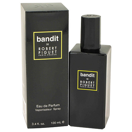 BANDIT by Robert Piguet for Women Eau De Parfum Spray 3.4 oz