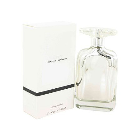 Narciso Rodriguez Essence by Narciso Rodriguez for Women Eau De Parfum Spray 3.3 oz