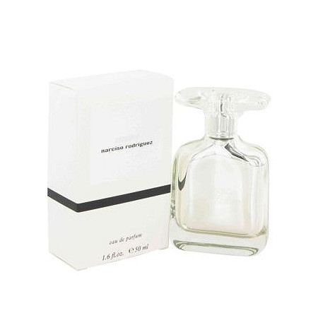 Narciso Rodriguez Essence by Narciso Rodriguez for Women Eau De Parfum Spray 1.6 oz