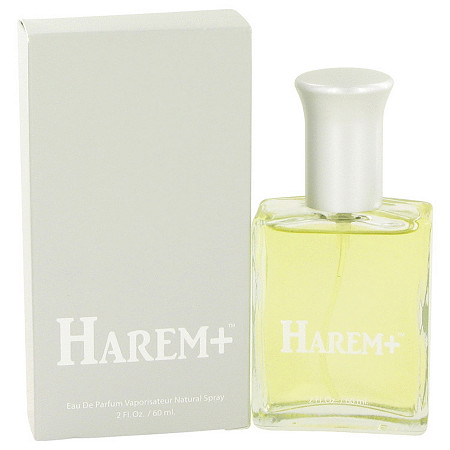 Harem by Unknown for Women Eau De Parfum Spray 2 oz
