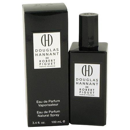 Douglas Hannant by Robert Piguet for Women Eau De Parfum Spray 3.4 oz