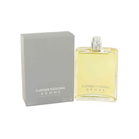 Costume National by Costume National for Men Eau De Parfum Spray 3.4 oz