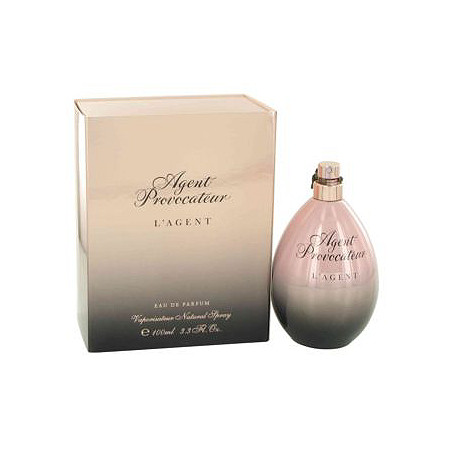 Agent Provocateur L'agent by Agent Provocateur for Women Eau De Parfum Spray 3.3 oz