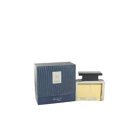 Darwin by Cindy C. for Men Eau De Parfum Spray 3.3 oz