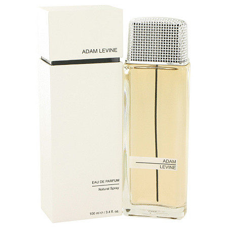 Adam Levine by Adam Levine for Women Eau De Parfum Spray 3.4 oz