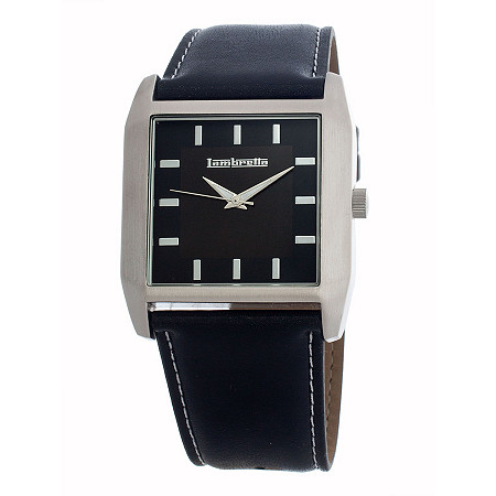 LAMBRETTA 2141/BLA ENZO MENS WATCH