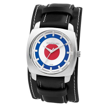 LAMBRETTA 2142/TAR REBEL MENS WATCH