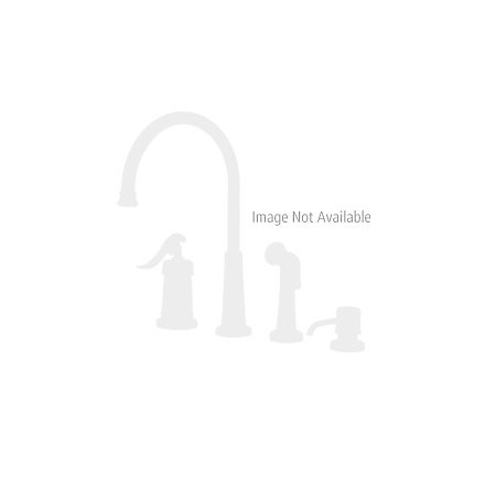 Brushed Nickel Pfirst Series Standard Tub Spouts - 015-250K - 1