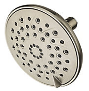arterra 3-function showerhead