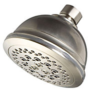 dream showerheads