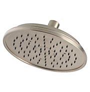 hanover showerheads