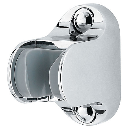Polished Chrome Mounting Accessories - 016-150C - 1