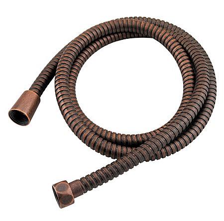 Rustic Bronze Hoses - 016-180U - 1