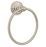 redmond towel ring