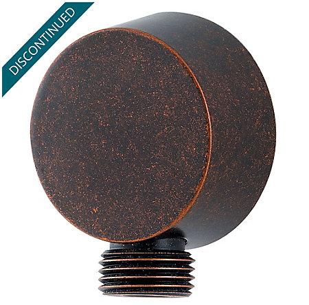 Rustic Bronze Mounting Accessories - 016-170U - 1