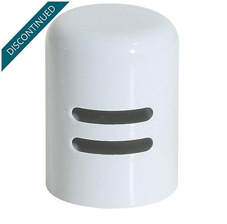white air gap - kag-k1ww - 1