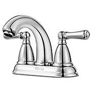 canton centerset bath faucet