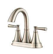 cantara centerset bath faucet